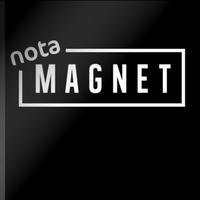 Nota Magnet
