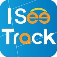 ISeeTrack