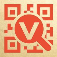 qrVitrine - Leitor de Código QR da Revista Vitrine