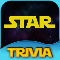 TriviaCube: Trivia Game for Star Wars