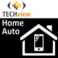 Techview home auto