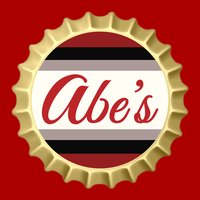 Abe's Place Tap and Grill