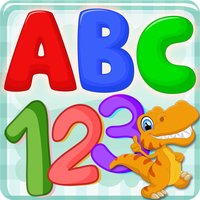 ABC Alphabet Learning and Handwriting Letters Game
