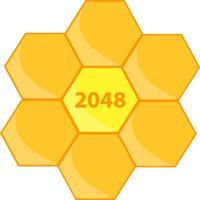 2048 Hive