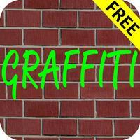 Graffiti Draw FREE