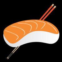 Sushi Sisu