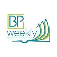 BP Weekly