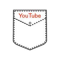 PocketYouTube
