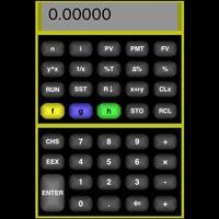 Janus Calculator