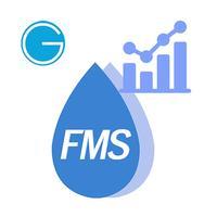 GlobalFMS Report