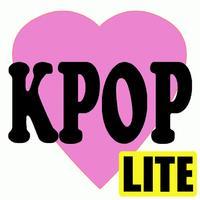 Kpop Dictionary Lite - Korean Kpop Star's Name