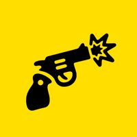 SnapCollect - Gun, Firearm Collecting Manager