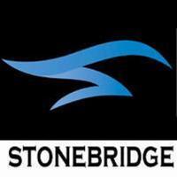Stonebridge Golf Club - GPS and Scorecard