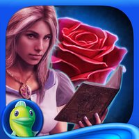 Nevertales: The Beauty Within HD - A Supernatural Mystery Game