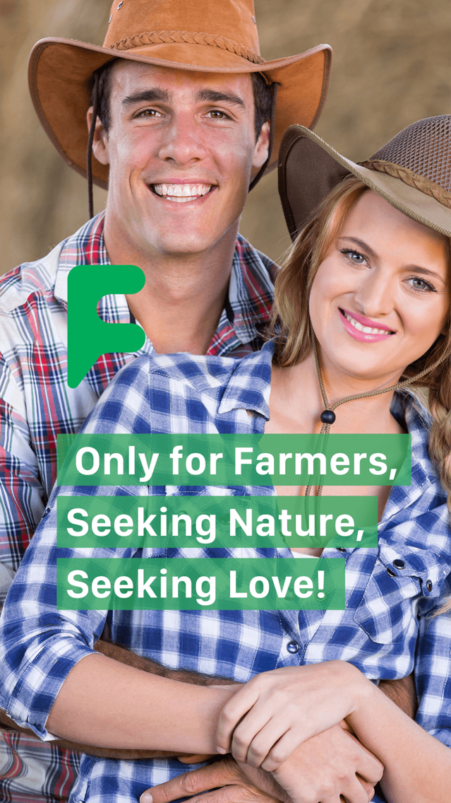 farmers only free dating site