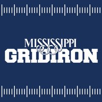 Mississippi Gridiron