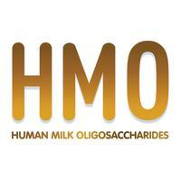 HMO – A NEW ERA