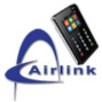 Airlink mPOS(D200)