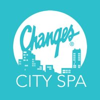 Changes City Spa