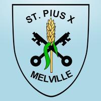 St Pius X Melville