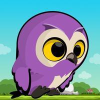 Flappy Little Bird