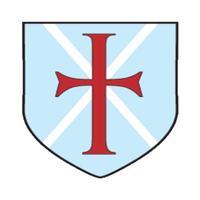 Saint Andrew Catholic Ft Worth