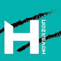 Hoverzon