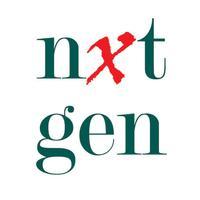 Nxt Gen PT