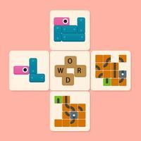 PuzzleInc- funny puzzledom