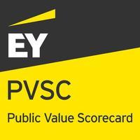 EY Public Value Scorecard