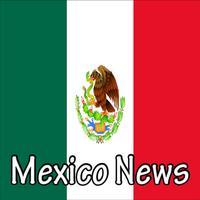 Mexico News
