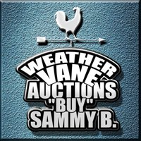 Weathervane Auctions