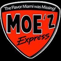 Moez Express