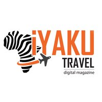 iYaku Travel Digital Magazine