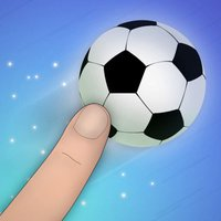 Finger Soccer: World Trophy
