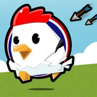Captain Chick