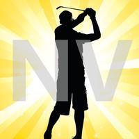 GolfDay Nevada