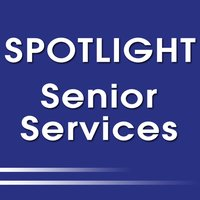 Spotlight Senior Services Phx