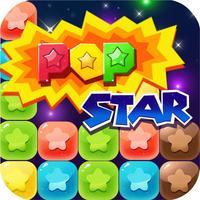 PopStars 3