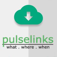 Pulselinks