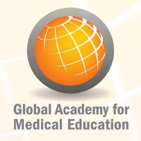 Global Academy for Med Ed CME