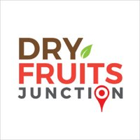Dry Fruits Junction