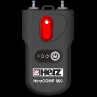 HerzComp 650