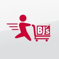 BJs Express Scan