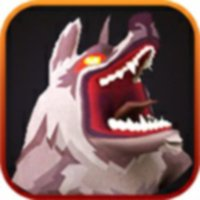 Fright Fight - Online Fighting
