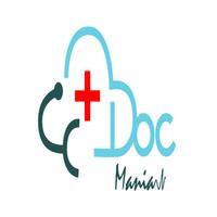 Doc Mania - Doctor App