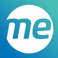MeClub - Loyalty & Rewards