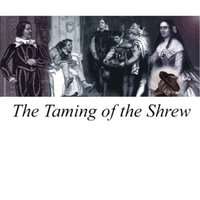 The Taming of the Shrew Audio