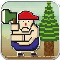 Timber Dan
