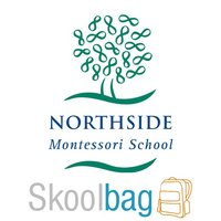 Northside Montessori School